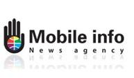 Mobile_Info1