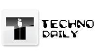 Technologo