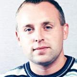 Владимир Верховский