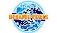 dynamic_pixels