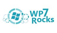 wp7rock