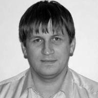 Александр Зудин