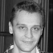 Дмитрий Маляханов