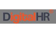 HRDigital