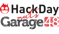 HackDay_meets_Garage48