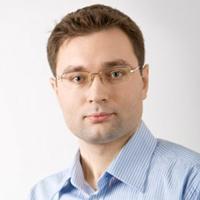Вадим Сухомлинов