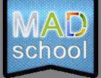 madschool