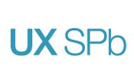 ux-spb